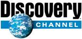 Discoverty Channel